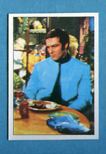 UFO SHADO Panini 1973 - Figurina-Sticker n. 298 -New