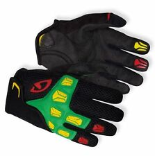 Giro Remedy Jr. Kids Cycling Gloves XSmall New W/Tags