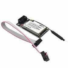 Wireless router HLK-RM04 WIFI module for MKS TFT touch screen of 3D printer
