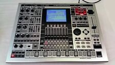 Roland MC909 Sampler Groovebox