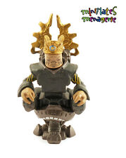 Halo Minimates TRU Toys R Us Wave 4 Prophet of Mercy