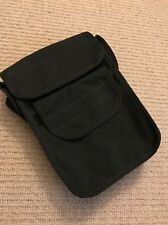 "Ex Police Document Pouch For 2"" Kit Belt. 31."