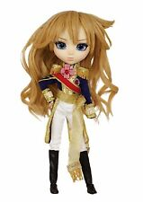 Groove Pullip Rose of Versailles Oscar Francois Doll #P-095