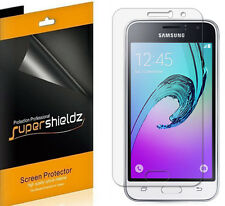 6X Supershieldz Anti-Glare (Matte) Screen Protector For Samsung Galaxy Luna