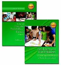 Investigate Fractions: Getting Started with Contexts for Learning Mathematics, G