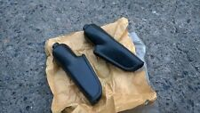 Yamaha DT100 DT125 DT175 DT250 DT400 MX100 MX125 MX175 Handle Cover Lever NEW