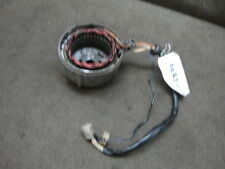 76 YAMAHA RD400 RD 400 STATOR, PARTS ONLY #5454