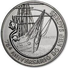 2,5 EURO PORTOGALLO 2012 Sagres