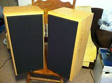 JBL 2800 Vintage Wooden 2-Way Speakers (Pair). Great Condition. VERY RARE!!