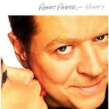 ROBERT PALMER - Honey (CD 1994) USA First Edition EXC-NM