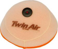 TWIN AIR FOAM AIR FILTER Fits: KTM 250 SX,250 SX-F,250 XC,250 XC-W,250 XCF-W,300