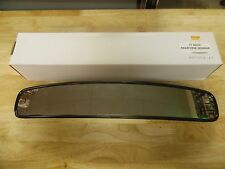 "17"" Convex Rearview Mirror For Side x Side Brand New Item +Clamps not Included+"