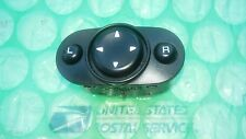 01 - 05 PT CRUISER OUTSIDE MIRROR SWITCH  - OEM