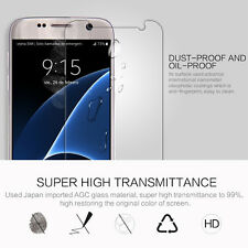 Nillkin 9H+PRO Slim 2.5D Tempered Glass Screen Protector For Samsung Galaxy S7