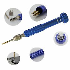 Screwdriver Opening Tool Repair Kit Set For iPod Touch iPhone 5 / 4 / 4s