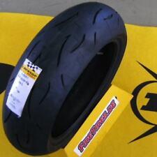 Dunlop D 212 GP pro 190/55 ZR 17 MS 5   Neu Top !!!