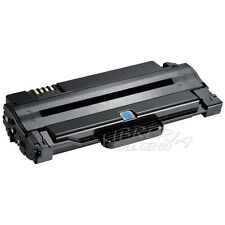 CARTUCCIA TONER PER SAMSUNG ML 1910 2580N SCX 4623 F 4600 SF 650P 4000 copie 5%