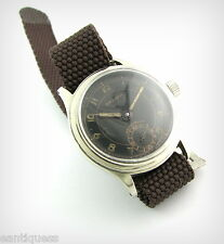 Vintage....ARDATH Watch.....AS Cal.984......40's!!