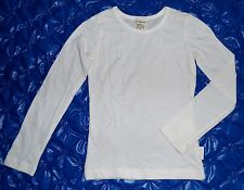 Jottum Cream Longsleeve size 98 new