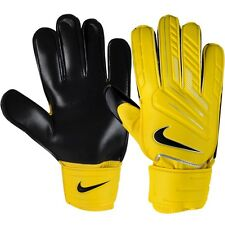 Nike GK GoalKeeper Classic Glove-Style GS0248-770- size 8 MSRP $30