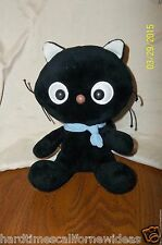 Build A Bear Small Fry Frys Smallfry Smallfrys Hello Kitty Friend Chococat Meows