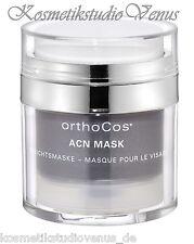 BINELLA medical beauty orthoCos ACN Maske, 50 ml