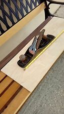 STANLEY BAILEY NO 5 1/2 CARPENTERS PLANE