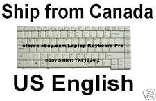 Acer Aspire 4220 4310 4315 4320 4520 4710 4720 4720G 4720Z 4720ZG Keyboard - US