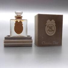 Christian Dior, Miss Dior Parfum- Flakon in originaler Verpackung