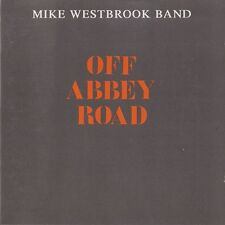Mike Westbrook Band ‎– Off Abbey Road (plays the Beatles