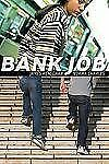 Bank Job by Norma M. Charles and James Heneghan (2009, Paperback)