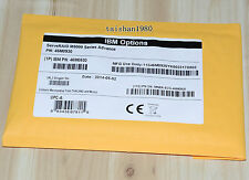 IBM M5014 M5015 ServeRAID M5000 Advanced RAID 6, 60 Key 46M0930 46M0931
