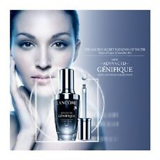 NEW LANCOME Advanced Genifique Youth Activating Concentrate 50ml Serum