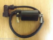 New Hi Performance Ignition Coil Suzuki CS125 1983 - 1987