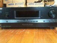 Sony STR DH520 7.1 Channel 100 Watt Receiver