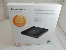 Lenovo Slim DVD Burner DB65 (888015471)
