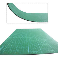 A3 Mat Cutter Engraving Plate Cutting Mat Cutting Board Mediated Cutting Board