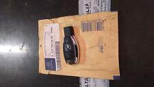 A21276656069999 - KEY Mercedes-Benz C 220 CDI BlueEFFIC