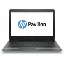 "HP Pavillion 17-AB002NA 17.3"" 8GB i5-6300HQ 1TB HDD & 128GB SSD GTX 960 Laptop"