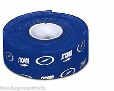 Storm Bowling Thunder Tape Skin Protection Tape Roll Blue