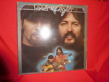 SEALS & CROFTS I'll play for you LP 1975 USA MINT-