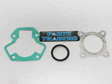 Top End Gasket Kit Set Yamaha YSR RX YZ 50 YSR50 RX50 YZ50
