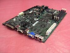 239117-001 Compaq SYSTEM PROCESSOR BOARD WITH 4MB INTEGRATED GRAPHICS MEMOR