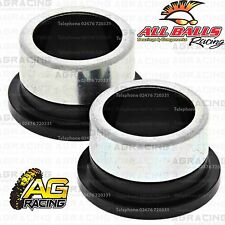 All Balls Rear Wheel Spacer Kit For Honda CRF 250X 2012 12 Motocross Enduro