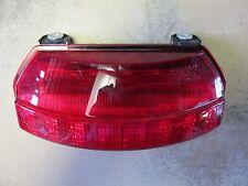 10 - 15 Honda VT1300CX VT 1300 Fury OEM Tailight Tail Light Lamp Assembly 33701-