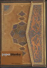 Safavid Midi Lined Journal