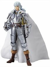 Max Factory figma Movie Berserk Griffith Action Figure