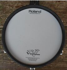 Roland PD-105 Dual Trigger Electronic Drum Pad
