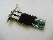 IBM xSeries Lenovo 42D0500 / 42D0496 8Gb/s FC PCI-e Emulex LPE12002 With SFP