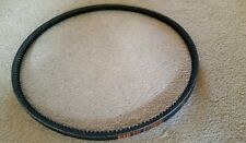 STIGA RIDE-ON LAWNMOWER PTO BELT 1134-9012-01